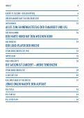 FC LUZERN MATCHZYTIG N°2 17/18 (RSL 3) - Page 4