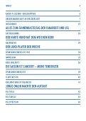 FC LUZERN MATCHZYTIG N°2 17/18 (RSL 3) - Seite 4