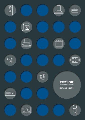 REBLOK-Studio-2017-2-www-download