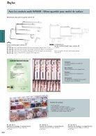 Verkaufsförderung_F - Page 4