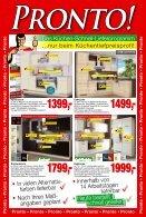 Die Möbelfundgrube KW 31 Küchen - Seite 3