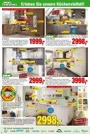 Die Möbelfundgrube KW 31 Küchen - Seite 4