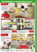 Die Möbelfundgrube KW 31 Küchen - Seite 5