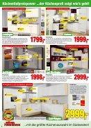 Die Möbelfundgrube KW 31 Küchen - Seite 6