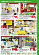 Die Möbelfundgrube KW 31 Küchen - Seite 7