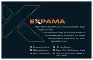 Catalogo_Expama_2017