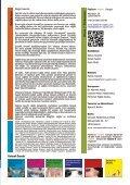 Sağlık Dergisi 7. sayı - Page 3