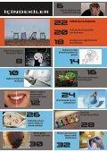 Sağlık Dergisi 7. sayı - Page 4