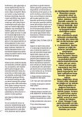 Sağlık Dergisi 7. sayı - Page 7