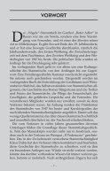 Reinalter, Vögele-Stammtisch – Leseprobe - Seite 7