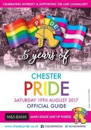 A5 Chester Pride Guide__010817_web