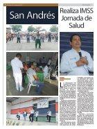 edición de diario los tuxtlas del día 02 de agosto de 2017 - Page 4