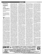 edición de diario los tuxtlas del día 02 de agosto de 2017 - Page 6