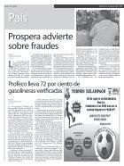 edición de diario los tuxtlas del día 02 de agosto de 2017 - Page 7