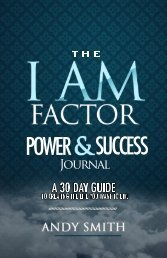 AMAZONE POWER & SUCCESS COVER