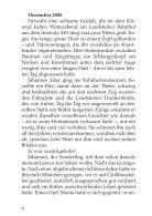 Wachter, Zingulum - Leseprobe - Seite 6