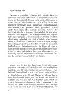 Wachter, Katharinas Rache - Leseprobe - Seite 6