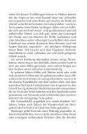 Wachter, Katharinas Rache - Leseprobe - Seite 7