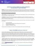 compliancenews.summer2017 - Page 2
