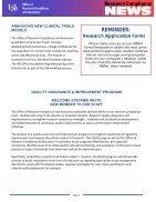 compliancenews.summer2017 - Page 4
