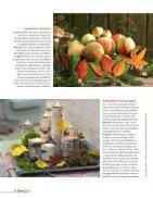 LandKind517-Flipbook1 - Page 5