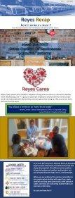 Reyes Recap 2017 - Page 2