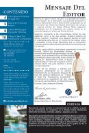 RealtyAllianceNews 4th Edition - Page 2