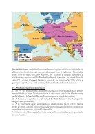 I. Világháború Emlékezete - Munkafüzet irodalomórához - Page 7