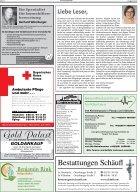 DoBo_15-17 - Seite 2