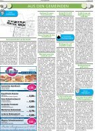 DoBo_15-17 - Page 4