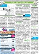 DoBo_15-17 - Seite 4