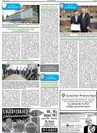 DoBo_15-17 - Seite 5