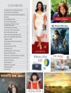 Final 10th Anniversary PDF For Printer - Page 3