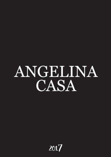 Angelina Casa
