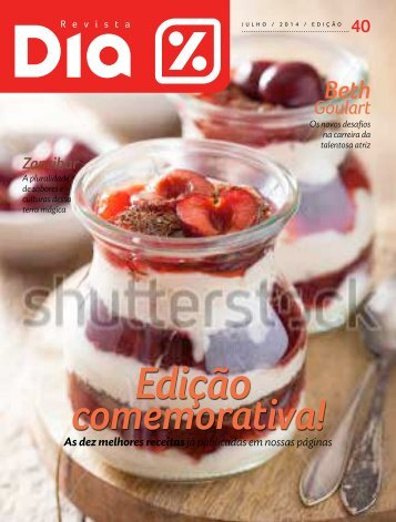 Revista Dia