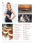 Revista Dia - Page 6