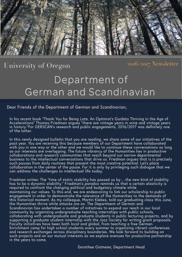 GerScan Newsletter1