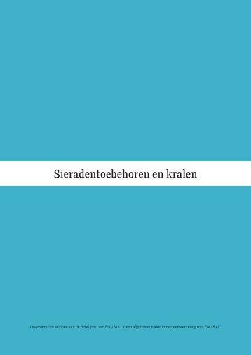 Schmuck_NL