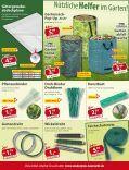 Rundum versorgt - Page 6