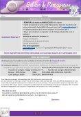 Bulletin d'inscription Route AutAu Provence octobre 2017 - Page 4