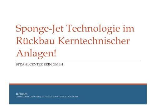 Spongejet_basic_kernkraftrueckbau_v1