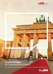 Service-Packages-2016_de