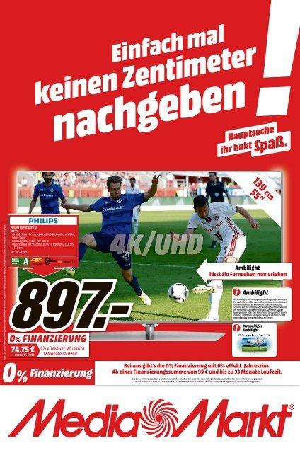 Media Markt Prospekt kw32