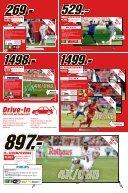 Media Markt Prospekt kw32 - Seite 2