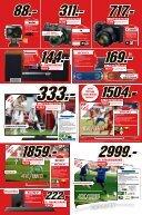 Media Markt Prospekt kw32 - Seite 3