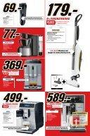 Media Markt Prospekt kw32 - Seite 5
