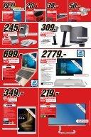 Media Markt Prospekt kw32 - Seite 6
