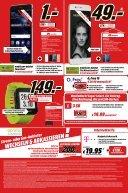 Media Markt Prospekt kw32 - Seite 7