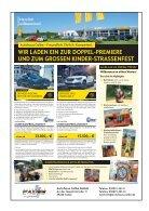 SALZPERLE - Stadtmagazin Schönebeck (Elbe) - Ausgabe 06+07/2017 - Page 2