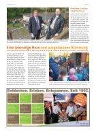 SALZPERLE - Stadtmagazin Schönebeck (Elbe) - Ausgabe 06+07/2017 - Page 4